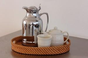 s-お茶の準備